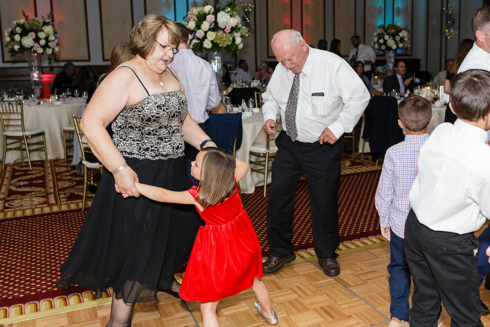 Conrad Indianapolis Wedding  www.ErikaBrownPhotography.com-0718.jpg