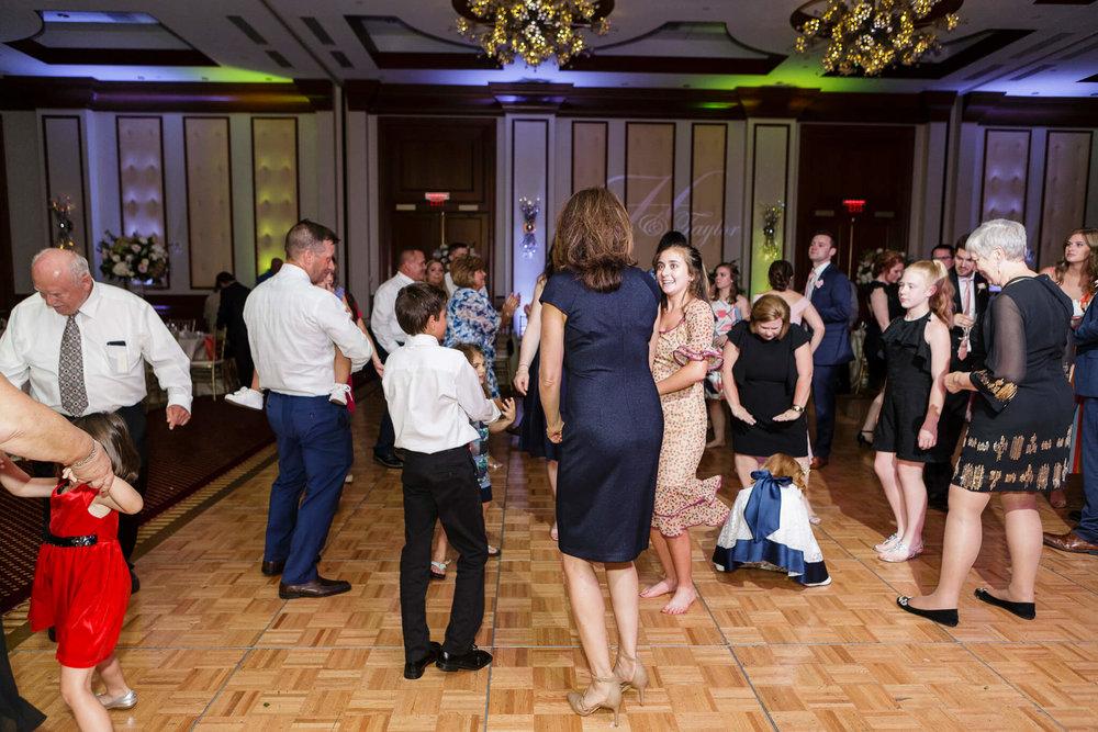 Conrad Indianapolis Wedding  www.ErikaBrownPhotography.com-0719.jpg