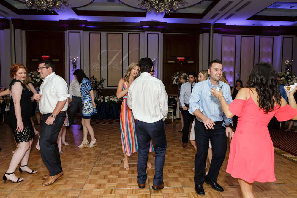 Conrad Indianapolis Wedding  www.ErikaBrownPhotography.com-0721.jpg