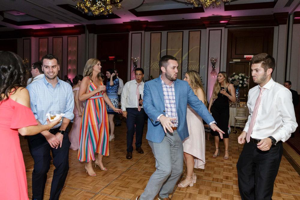 Conrad Indianapolis Wedding  www.ErikaBrownPhotography.com-0722.jpg