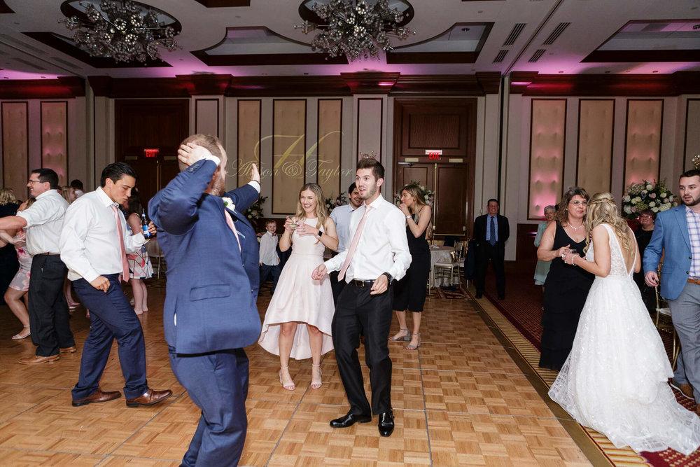 Conrad Indianapolis Wedding  www.ErikaBrownPhotography.com-0723.jpg
