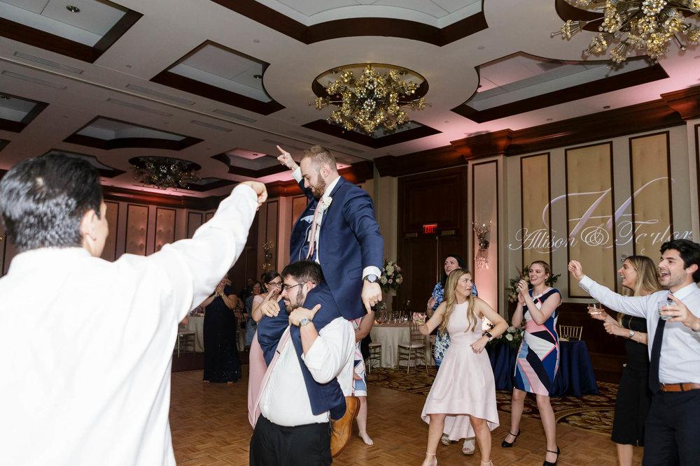 Conrad Indianapolis Wedding  www.ErikaBrownPhotography.com-0725.jpg