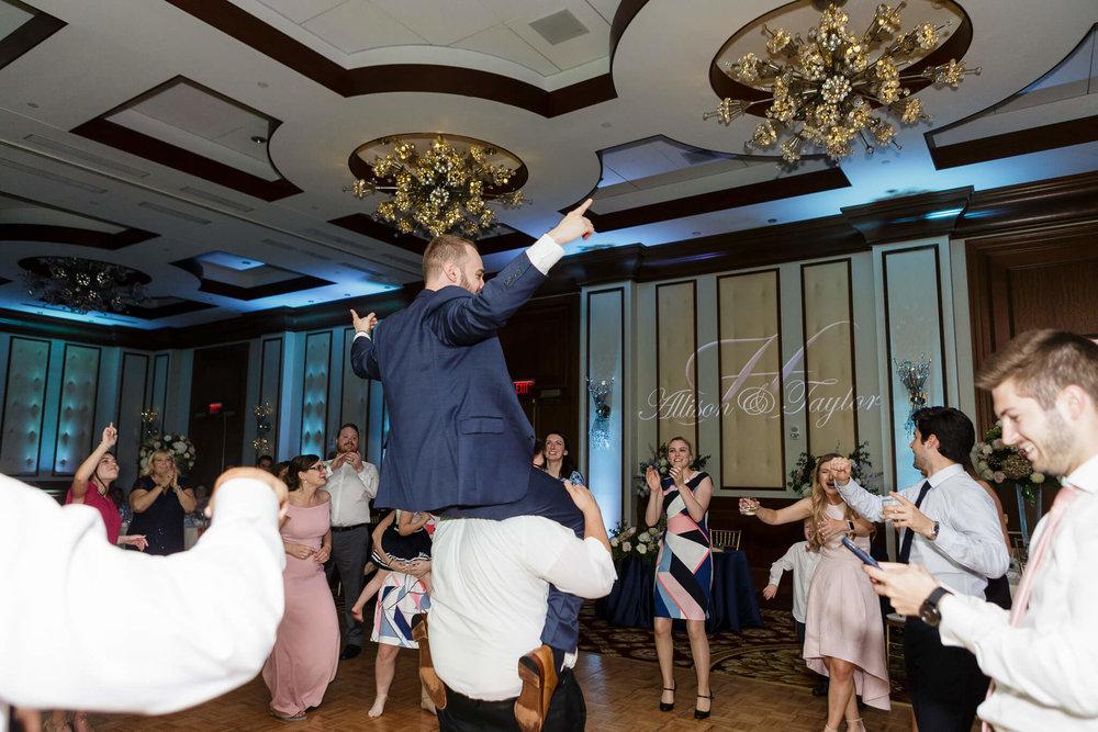 Conrad Indianapolis Wedding  www.ErikaBrownPhotography.com-0726.jpg