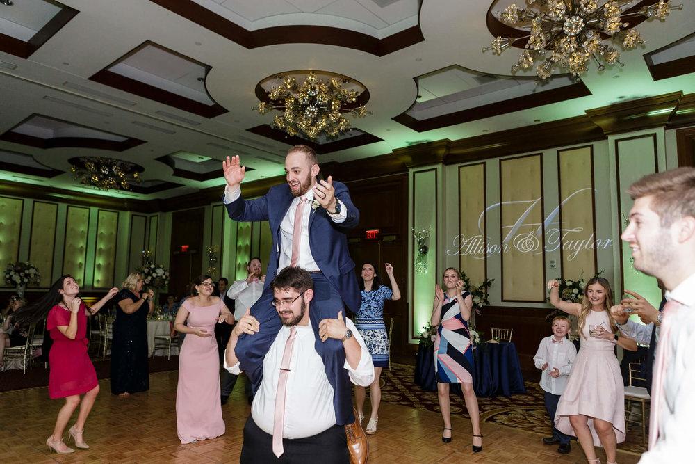 Conrad Indianapolis Wedding  www.ErikaBrownPhotography.com-0728.jpg