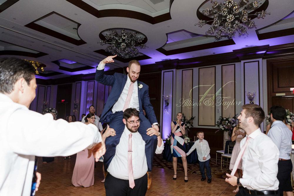 Conrad Indianapolis Wedding  www.ErikaBrownPhotography.com-0729.jpg