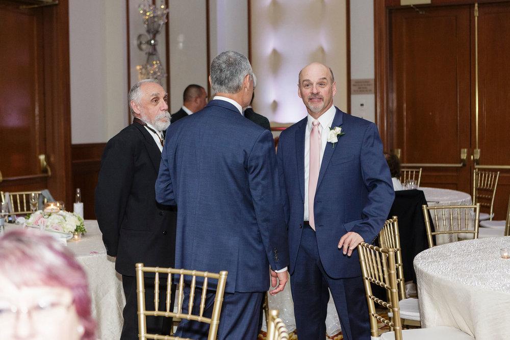 Conrad Indianapolis Wedding  www.ErikaBrownPhotography.com-0730.jpg
