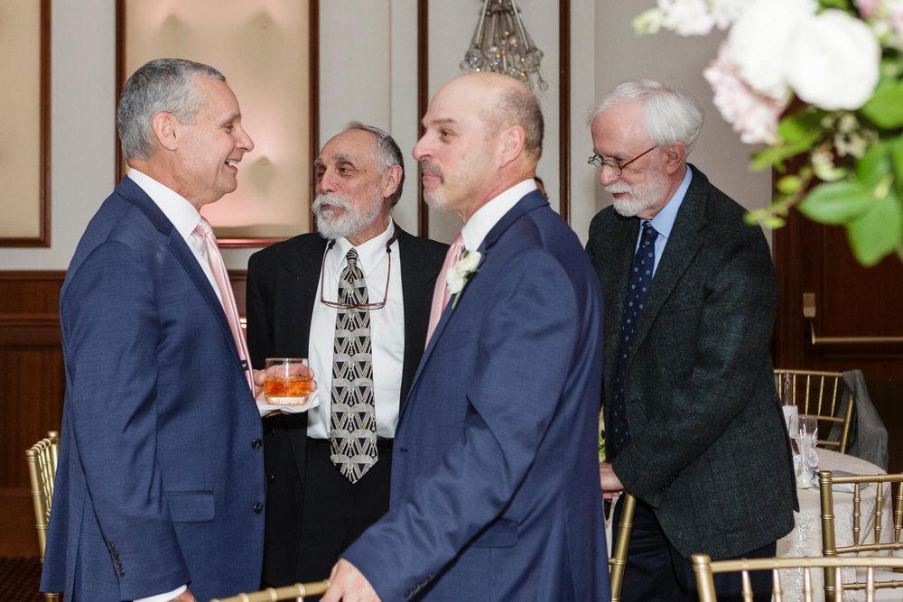 Conrad Indianapolis Wedding  www.ErikaBrownPhotography.com-0731.jpg