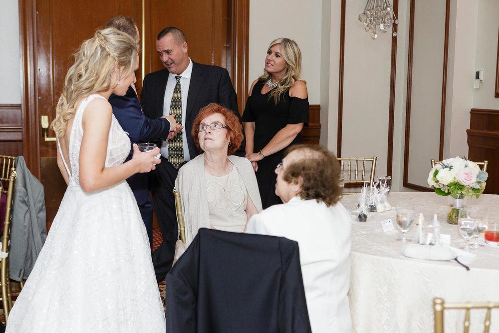 Conrad Indianapolis Wedding  www.ErikaBrownPhotography.com-0732.jpg