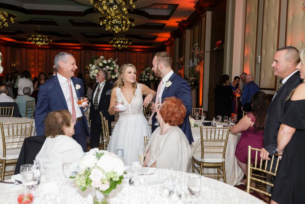 Conrad Indianapolis Wedding  www.ErikaBrownPhotography.com-0734.jpg