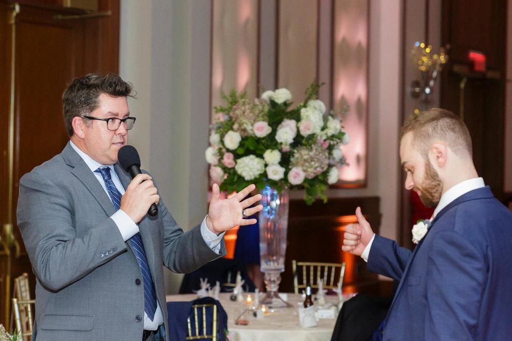 Conrad Indianapolis Wedding  www.ErikaBrownPhotography.com-0735.jpg
