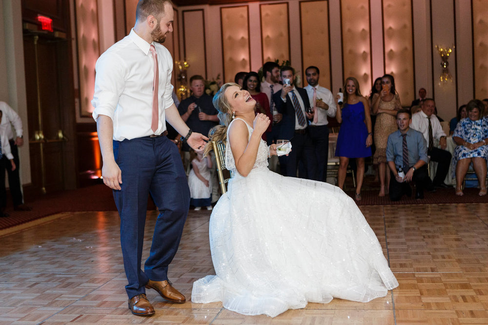 Conrad Indianapolis Wedding  www.ErikaBrownPhotography.com-0737.jpg