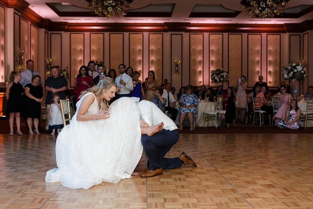 Conrad Indianapolis Wedding  www.ErikaBrownPhotography.com-0738.jpg