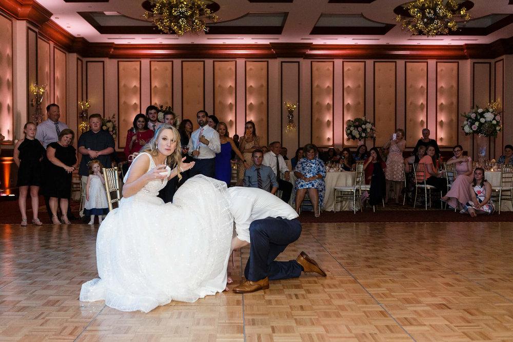Conrad Indianapolis Wedding  www.ErikaBrownPhotography.com-0739.jpg