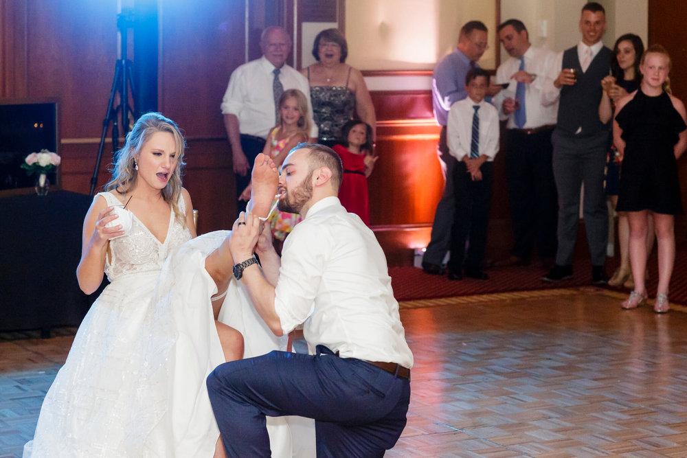Conrad Indianapolis Wedding  www.ErikaBrownPhotography.com-0740.jpg