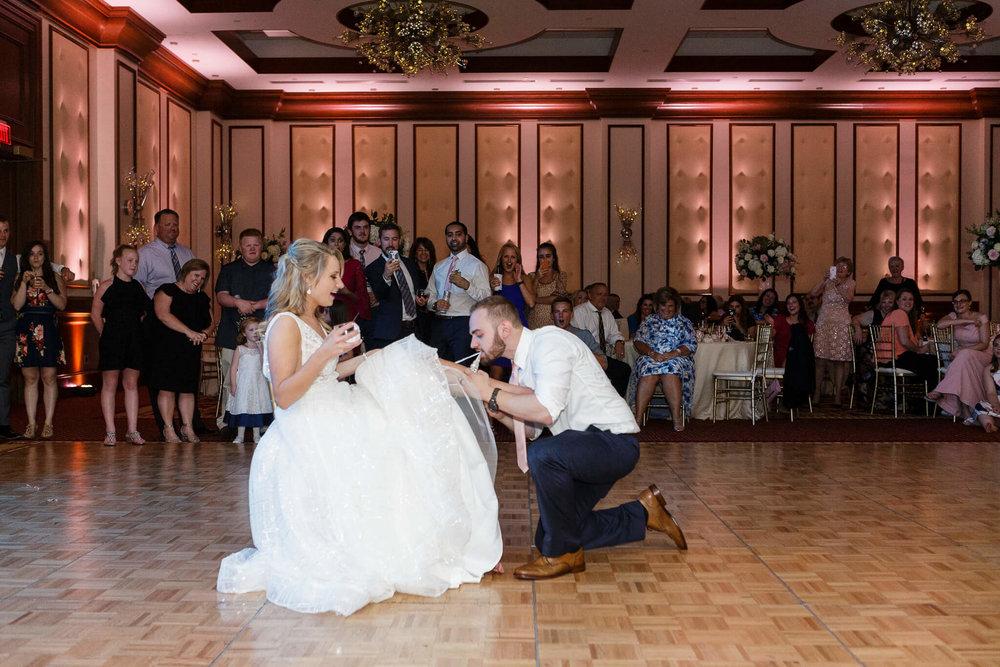 Conrad Indianapolis Wedding  www.ErikaBrownPhotography.com-0741.jpg
