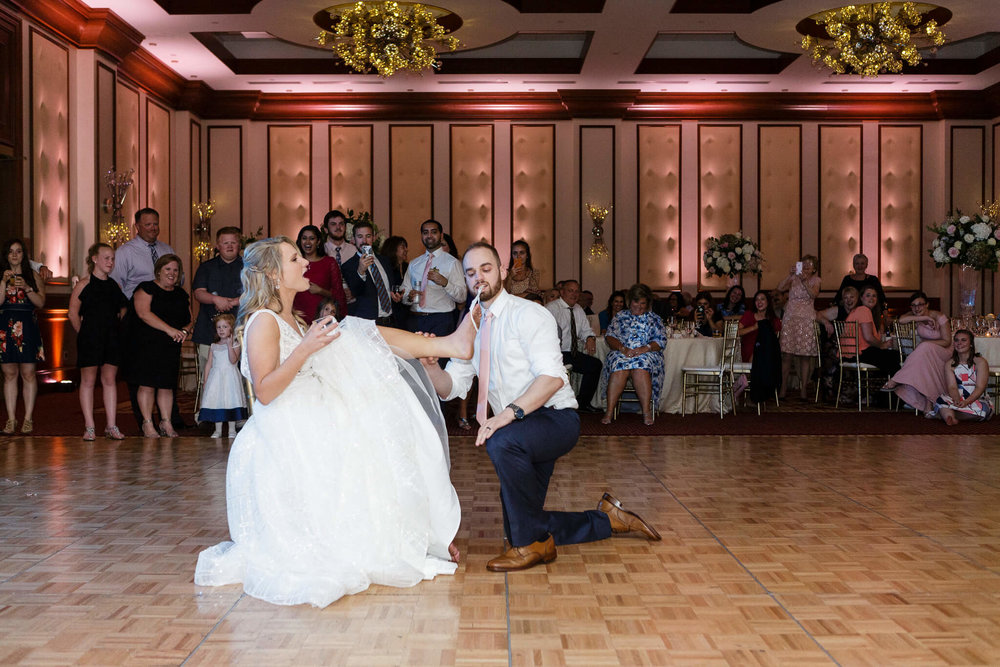 Conrad Indianapolis Wedding  www.ErikaBrownPhotography.com-0742.jpg
