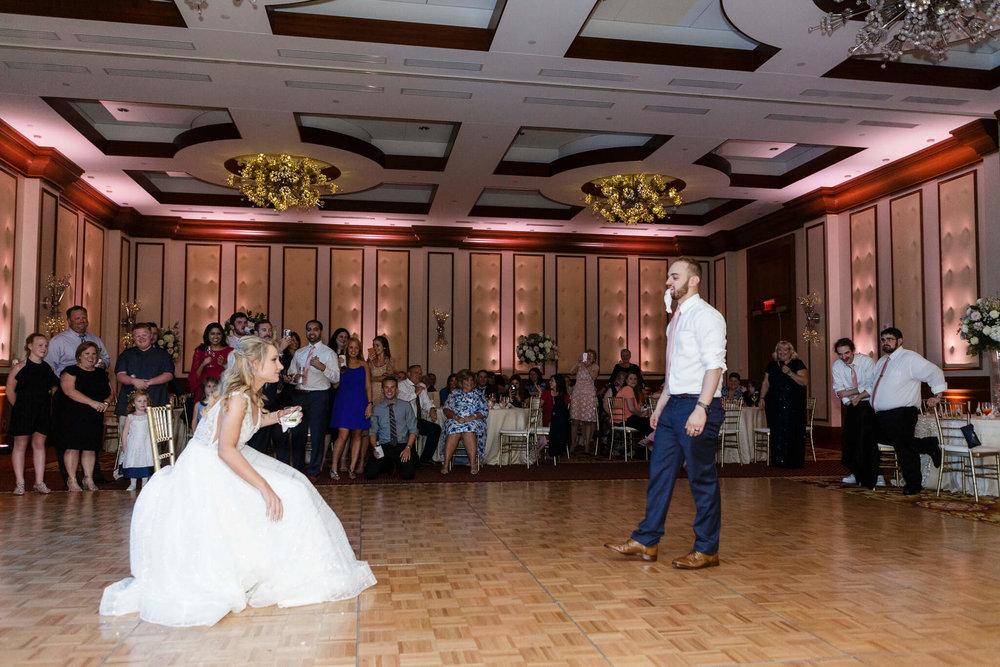 Conrad Indianapolis Wedding  www.ErikaBrownPhotography.com-0743.jpg