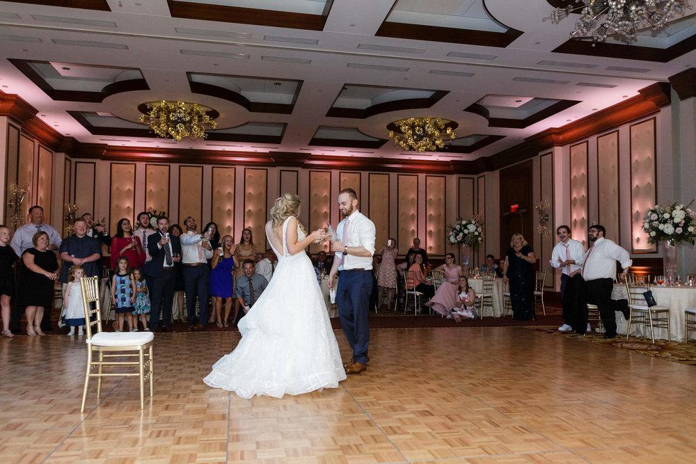 Conrad Indianapolis Wedding  www.ErikaBrownPhotography.com-0744.jpg