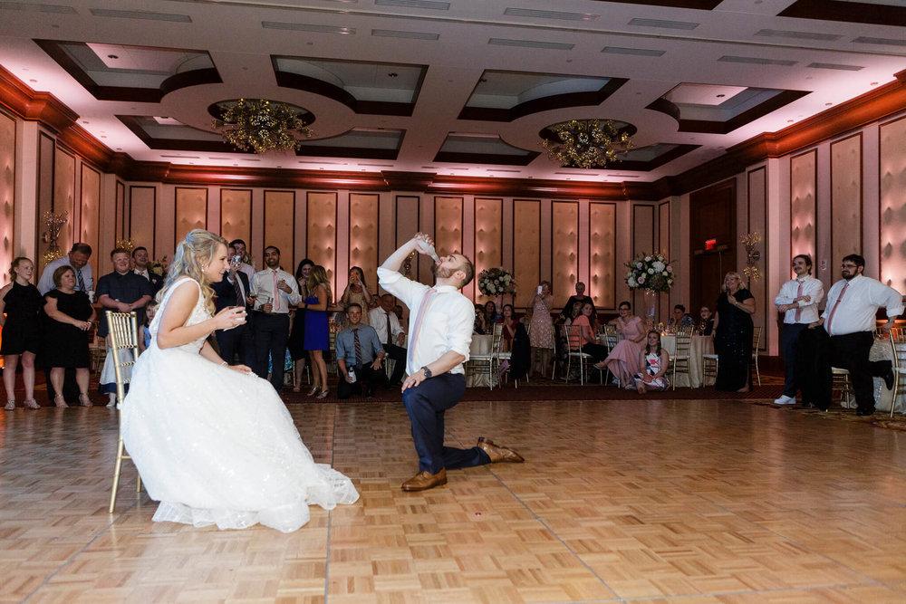 Conrad Indianapolis Wedding  www.ErikaBrownPhotography.com-0745.jpg
