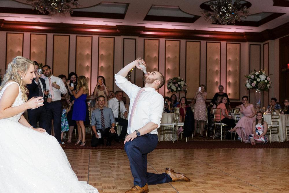 Conrad Indianapolis Wedding  www.ErikaBrownPhotography.com-0746.jpg
