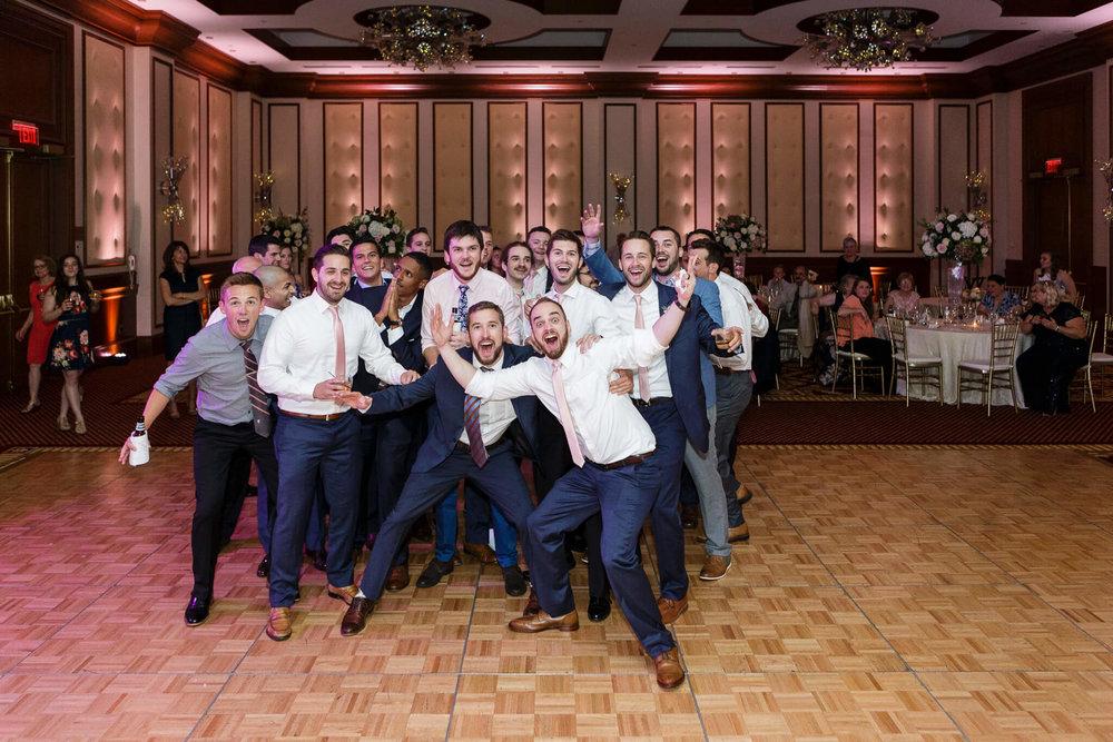 Conrad Indianapolis Wedding  www.ErikaBrownPhotography.com-0747.jpg