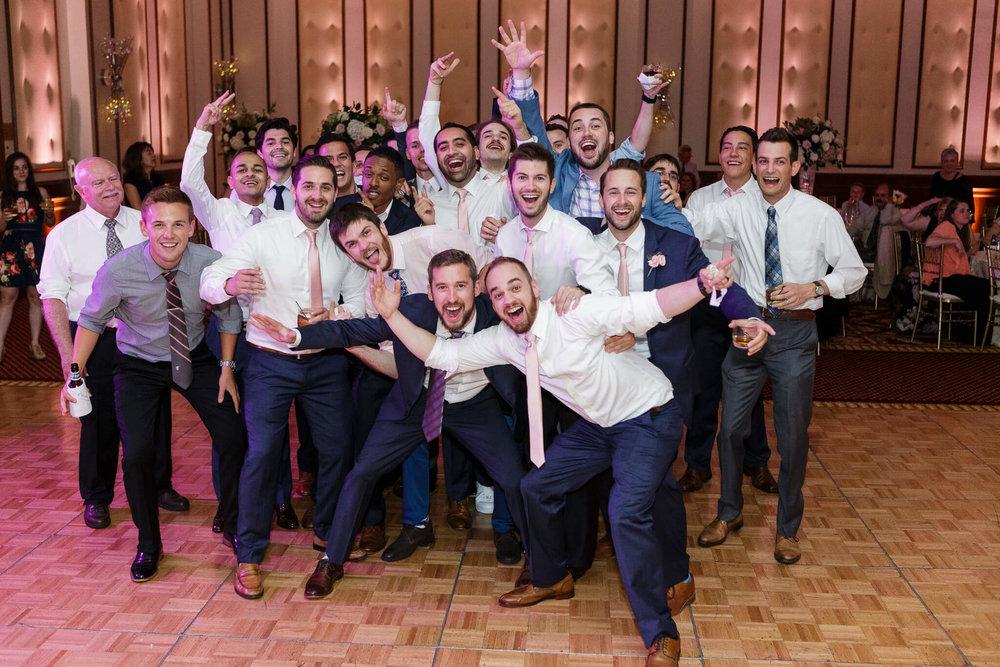 Conrad Indianapolis Wedding  www.ErikaBrownPhotography.com-0748.jpg