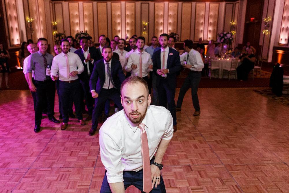 Conrad Indianapolis Wedding  www.ErikaBrownPhotography.com-0750.jpg
