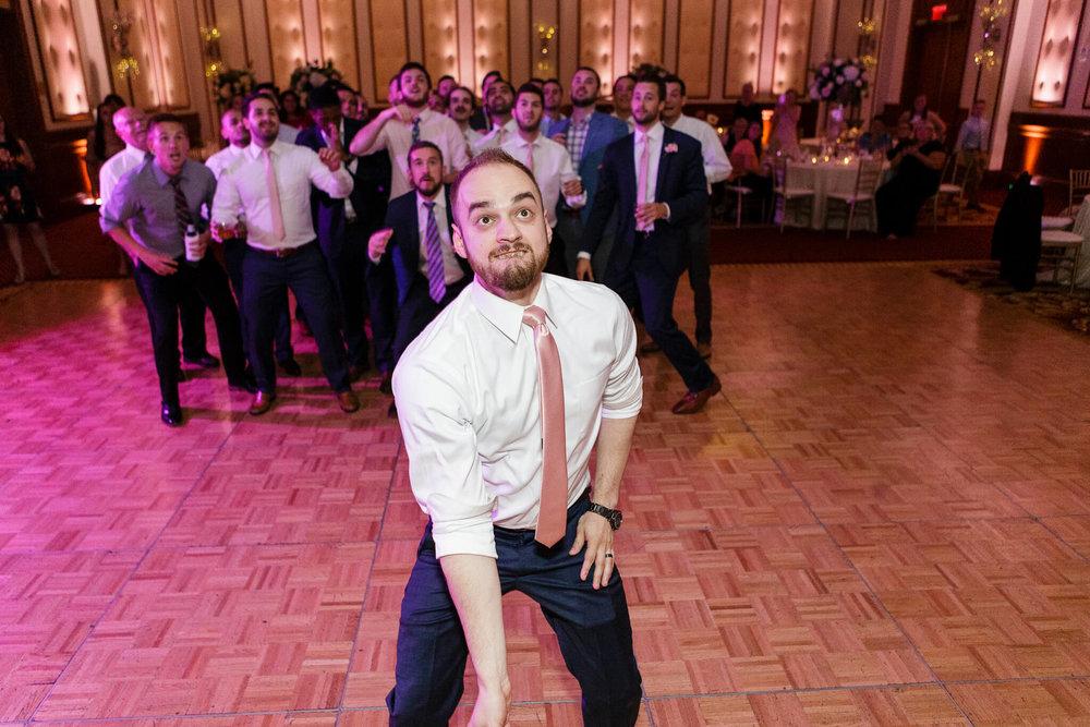 Conrad Indianapolis Wedding  www.ErikaBrownPhotography.com-0751.jpg