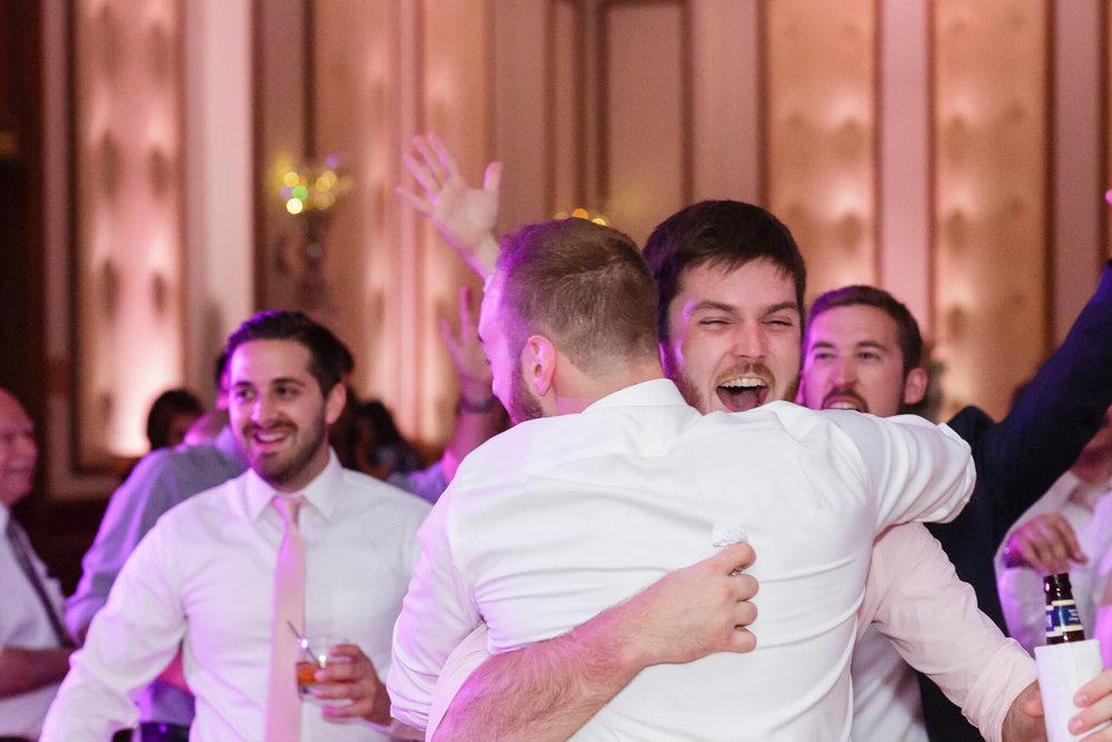 Conrad Indianapolis Wedding  www.ErikaBrownPhotography.com-0753.jpg