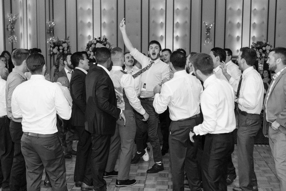 Conrad Indianapolis Wedding  www.ErikaBrownPhotography.com-0754.jpg