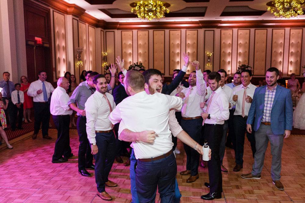 Conrad Indianapolis Wedding  www.ErikaBrownPhotography.com-0755.jpg