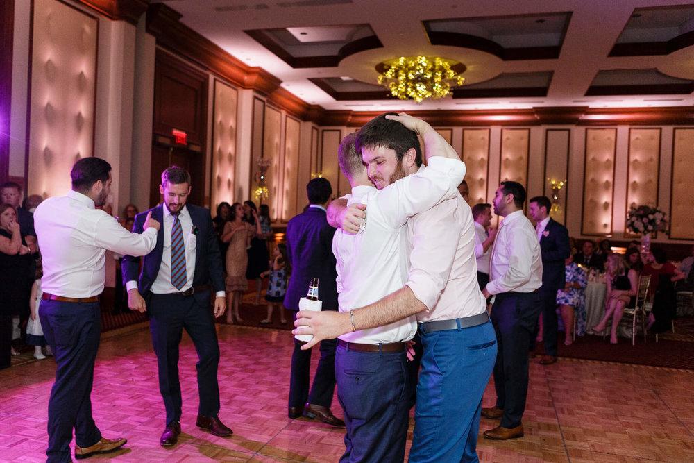 Conrad Indianapolis Wedding  www.ErikaBrownPhotography.com-0757.jpg