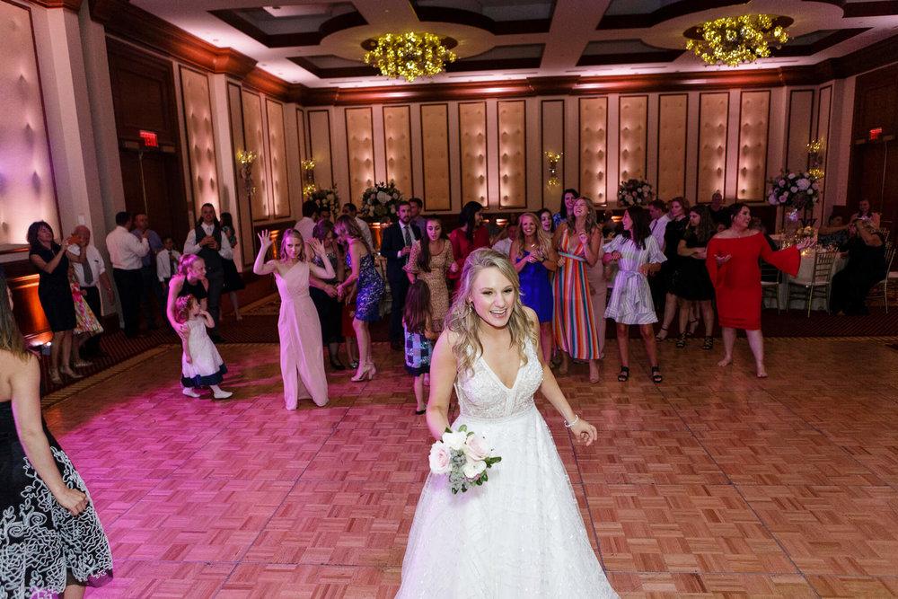 Conrad Indianapolis Wedding  www.ErikaBrownPhotography.com-0758.jpg