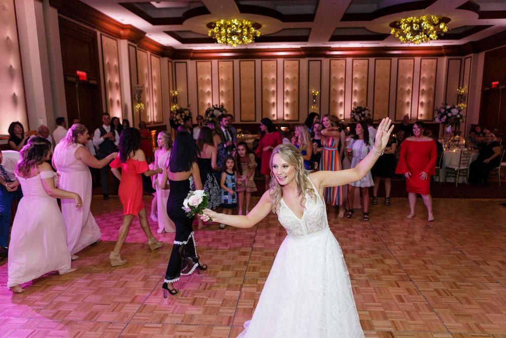 Conrad Indianapolis Wedding  www.ErikaBrownPhotography.com-0759.jpg