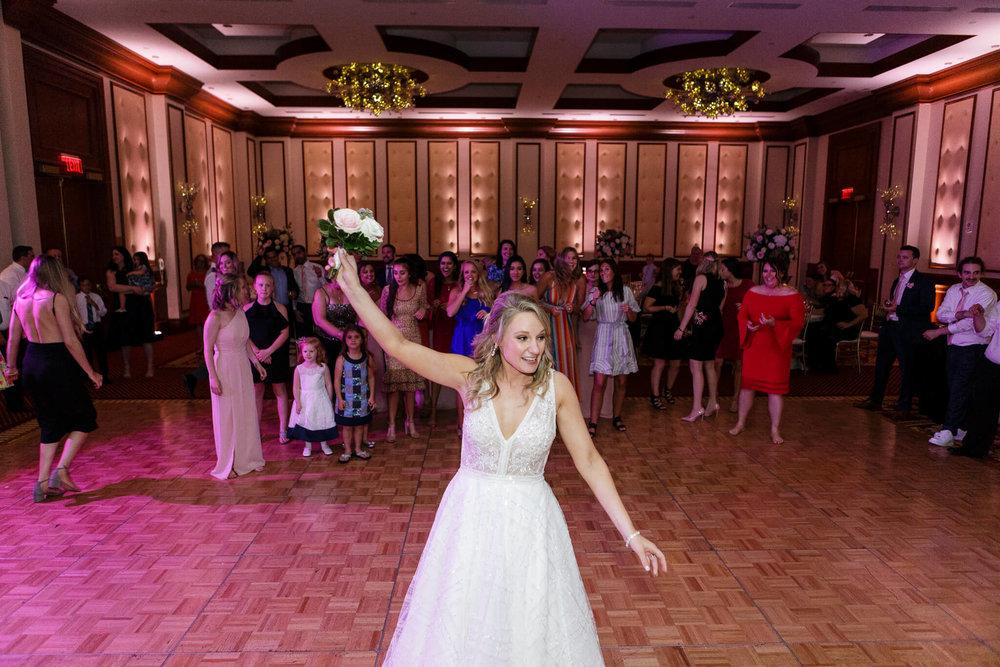 Conrad Indianapolis Wedding  www.ErikaBrownPhotography.com-0761.jpg