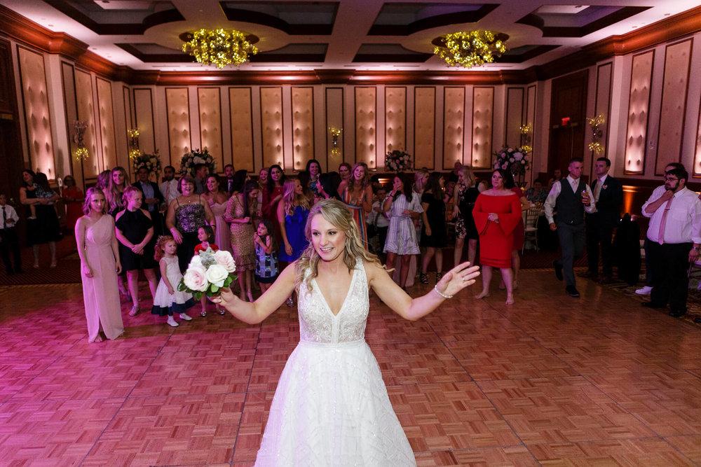 Conrad Indianapolis Wedding  www.ErikaBrownPhotography.com-0762.jpg