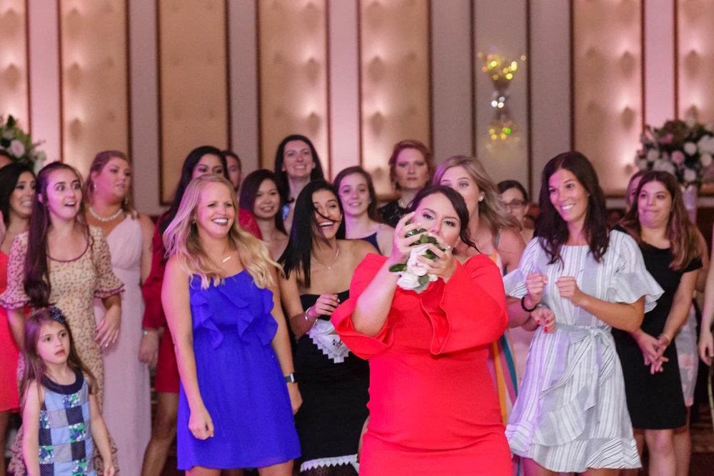 Conrad Indianapolis Wedding  www.ErikaBrownPhotography.com-0765.jpg