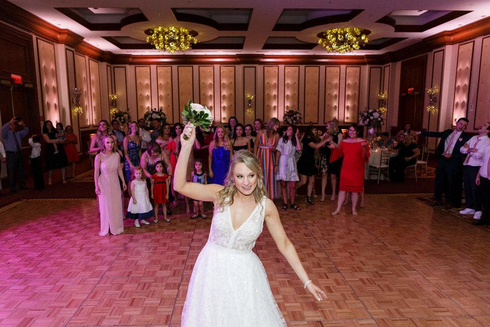 Conrad Indianapolis Wedding  www.ErikaBrownPhotography.com-0766.jpg