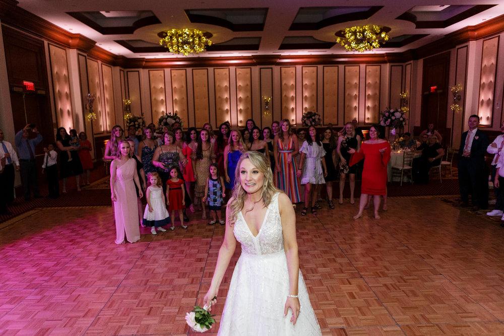 Conrad Indianapolis Wedding  www.ErikaBrownPhotography.com-0767.jpg