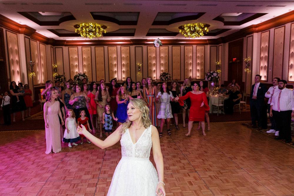 Conrad Indianapolis Wedding  www.ErikaBrownPhotography.com-0768.jpg