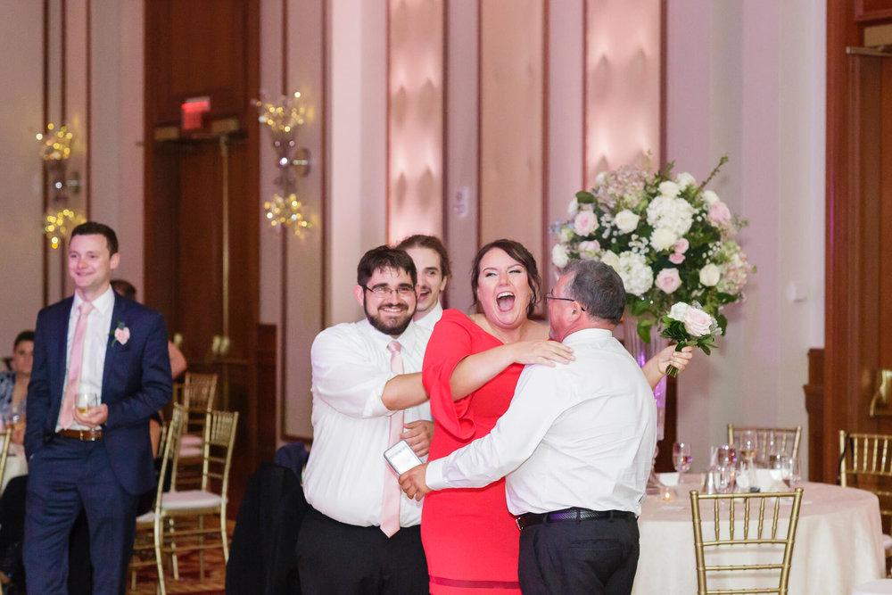 Conrad Indianapolis Wedding  www.ErikaBrownPhotography.com-0769.jpg