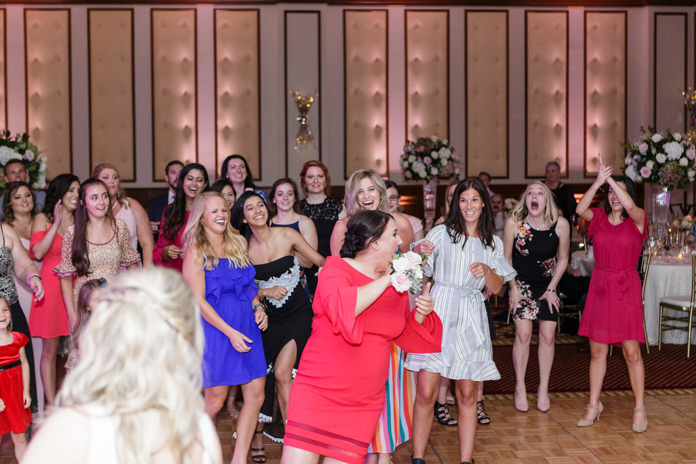 Conrad Indianapolis Wedding  www.ErikaBrownPhotography.com-0770.jpg