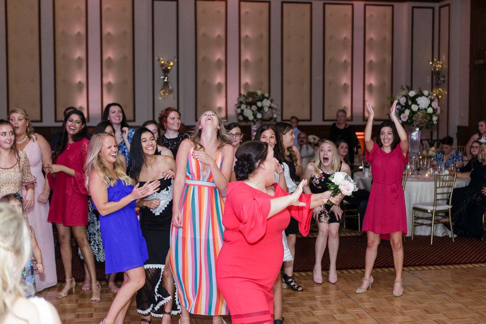 Conrad Indianapolis Wedding  www.ErikaBrownPhotography.com-0771.jpg
