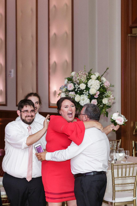 Conrad Indianapolis Wedding  www.ErikaBrownPhotography.com-0772.jpg
