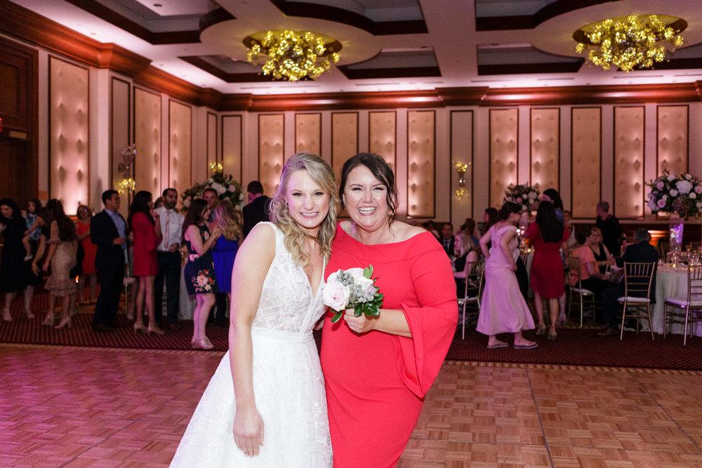 Conrad Indianapolis Wedding  www.ErikaBrownPhotography.com-0773.jpg