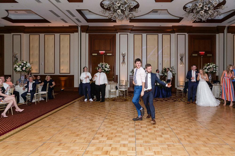 Conrad Indianapolis Wedding  www.ErikaBrownPhotography.com-0774.jpg
