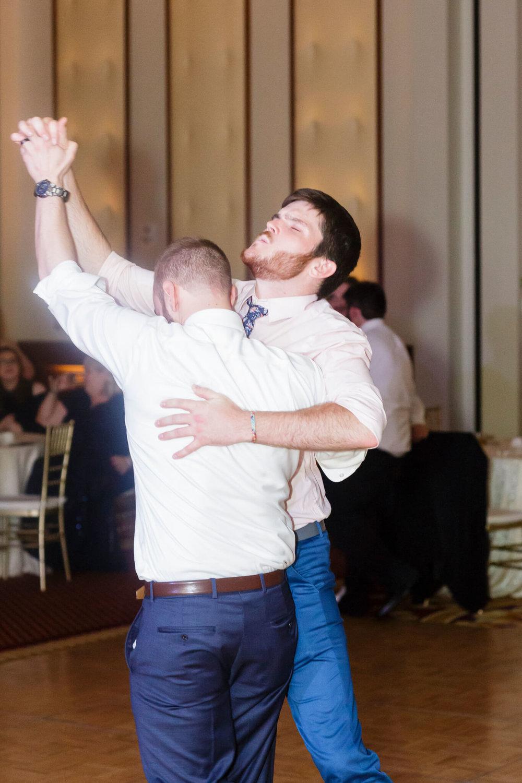 Conrad Indianapolis Wedding  www.ErikaBrownPhotography.com-0776.jpg