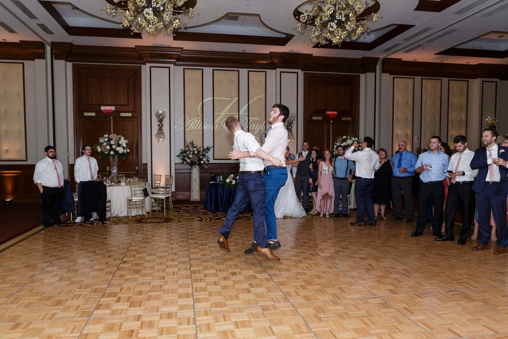 Conrad Indianapolis Wedding  www.ErikaBrownPhotography.com-0777.jpg