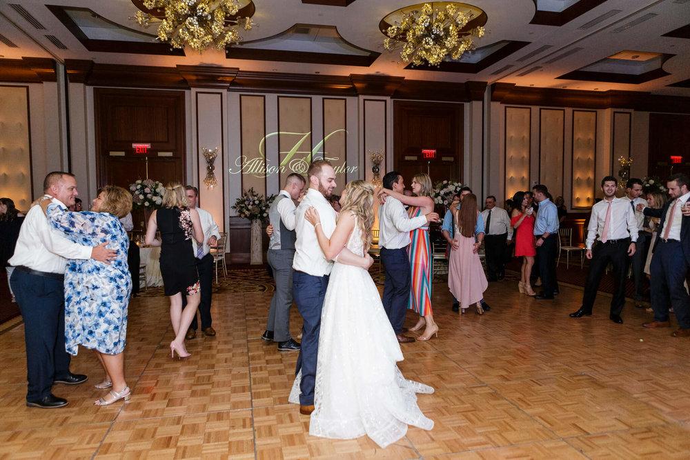 Conrad Indianapolis Wedding  www.ErikaBrownPhotography.com-0778.jpg