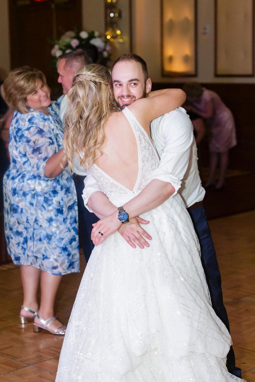 Conrad Indianapolis Wedding  www.ErikaBrownPhotography.com-0779.jpg
